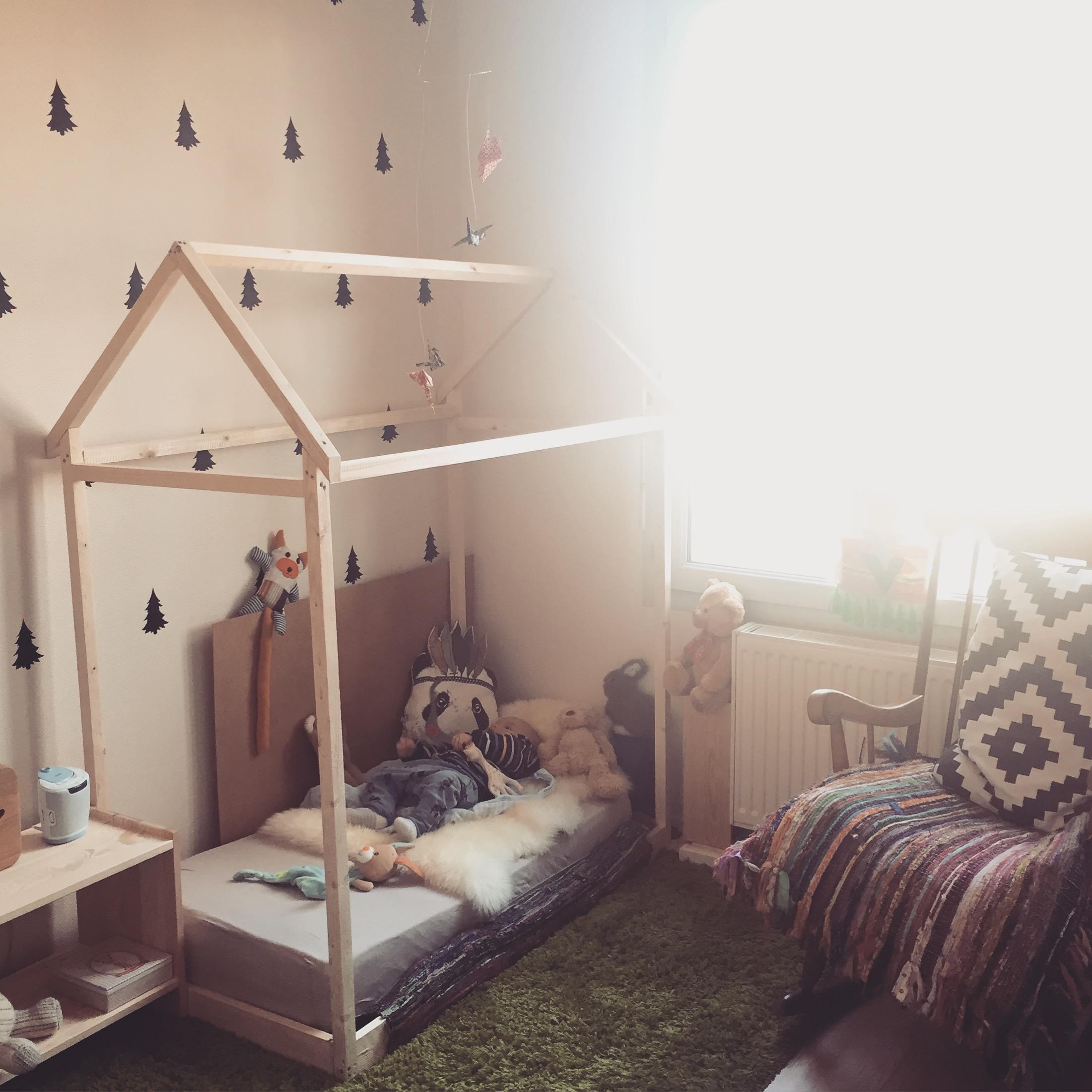 img 2893 hellozadig. Black Bedroom Furniture Sets. Home Design Ideas